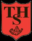 Thornton Hough Primary School Parent Teacher Association   St. Georges Way, Wirral CH63 1JJ   +44 151 336 3427