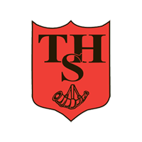 Thornton Hough logo-2